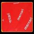 ネコポス奨励BOX
