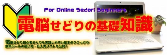 onlinesedori