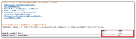 引用元:http://www.amazon.co.jp/gp/help/customer/display.html?nodeId=200505300