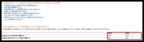 引用元:http://www.amazon.co.jp/gp/help/customer/display.html?nodeId=200505300