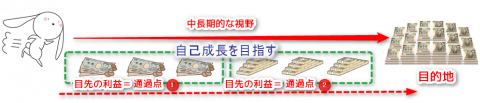 2015-11-02_21h34_57