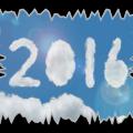 2016年のせどり