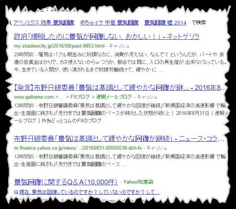 景気回復の検索結果